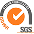 logo_sgs3