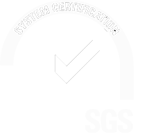 icon_ISO9003