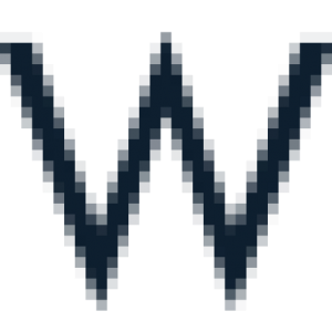 cropped-favicon2.png